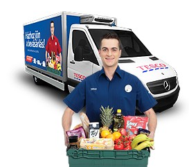 Tesco-House-Delivery-Budapest